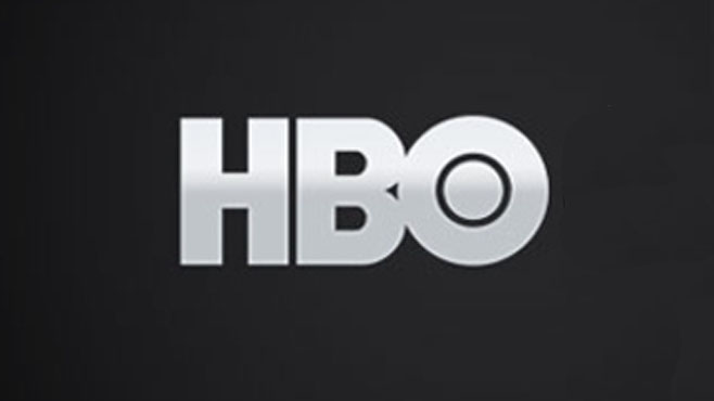 HBO anuncia el estreno de su película original: The Normal Heart