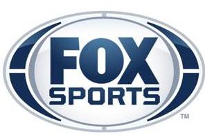 Fox Sports Latin America anuncia acuerdo exclusivo multi-anual con el Club Pachuca de futbol mexicano