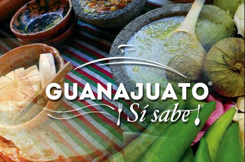 """Un resumen de lo sucedido en el evento gastronómico del año: """"Guanajuato ¡sí sabe! 2014"""""""