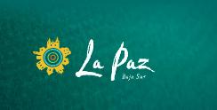 La Paz, Un Mar de Actividades, Estrena Sinagoga
