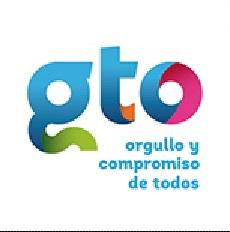 Guanajuato a la Vanguardia del Turismo en México