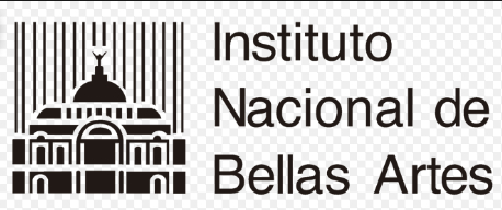 BREVES DEL INSTITUTO NACIONAL DE BELLAS ARTES. 3 DE JULIO