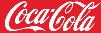Fundación Coca-Cola entrega útiles escolares y mochilas a 3,700 niños para apoyar el regreso a clases