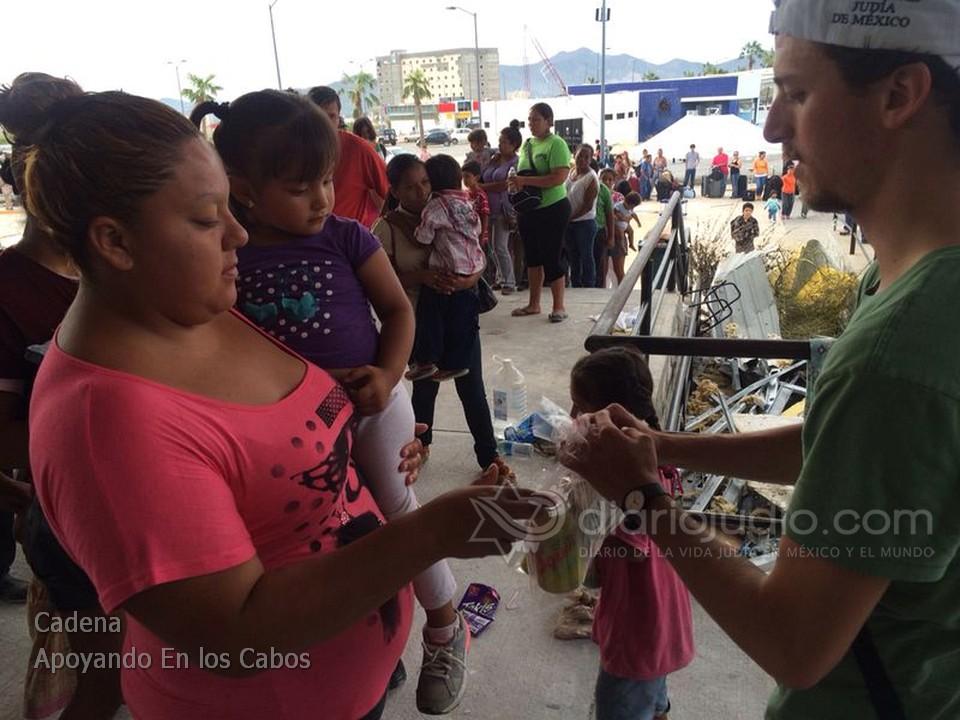 Cadena Los Cabos 2014 010