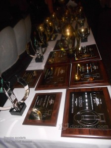 Premio excellaris 0040