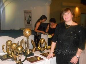 Premio excellaris 0071