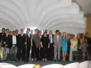 Premio excellaris 0091