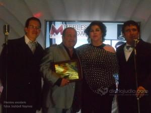 Premio excellaris 0104