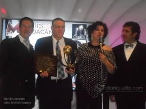 Premio excellaris 0105