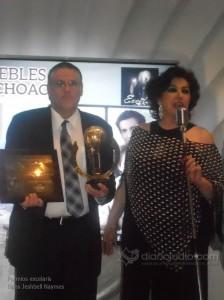 Premio excellaris 0107