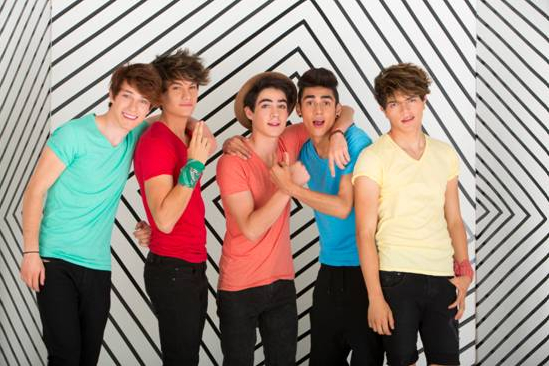 ¡ÓRALE! CD9 Colapsó la Red, Debido a la Gran Convocatoria en un Chat