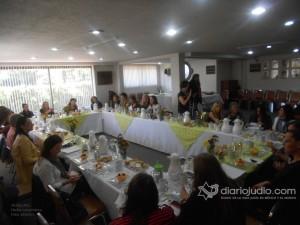 Alianza Wizo DiarioJudio y medios comunitarios 0014