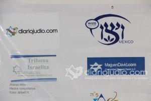 Alianza Wizo DiarioJudio y medios comunitarios 0203