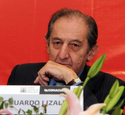 Participarán 90 creadores del Fonca en la Feria  Internacional del Libro de Guadalajara