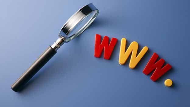 Directo al resultado de tus búsquedas en Chrome