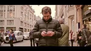 celular 4