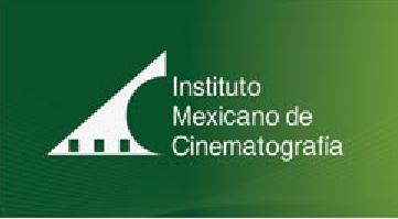 Falleció VICENTE LEÑERO: Uno de los Pilares del Cine Mexicano