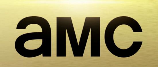 AMC: Destacados del 29 al 31 de Enero
