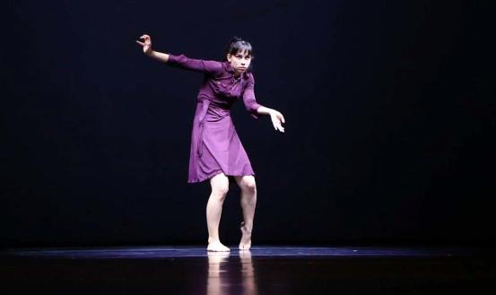 Con Programación de Danza Contemporánea, Anuncian la Temporada 24 de SOLILOQUIOS Y DIÀLOGOS BAILADOS