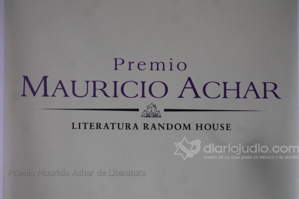 Homenaje a precursos de la Literatura Achar 018