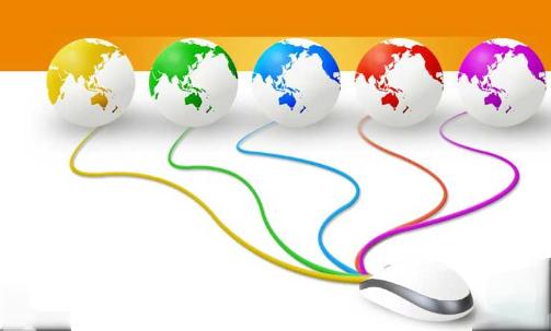 5 herramientas básicas de marketing digital para PyMEs