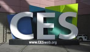 Las sorpresas del futuro en CES 2015, lo más sobresaliente del segundo día