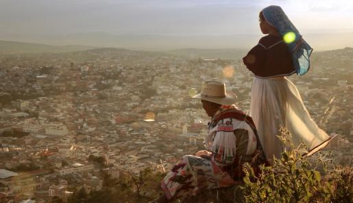 México Estará Presente en la Berlinale con 11 Producciones
