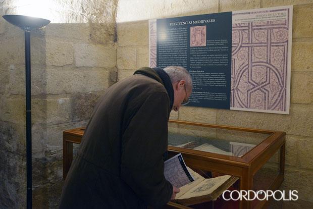 Testimonios del encuentro entre judaísmo y cristianismo