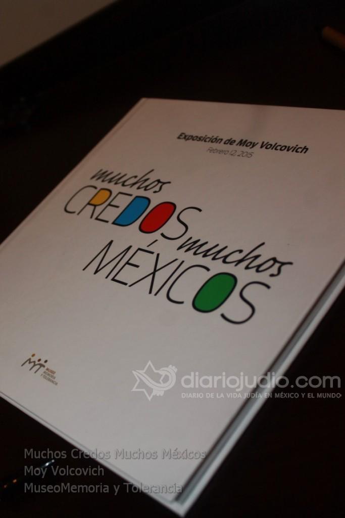 Muchoscredos Muchos Mexicosdiariojudio (40)