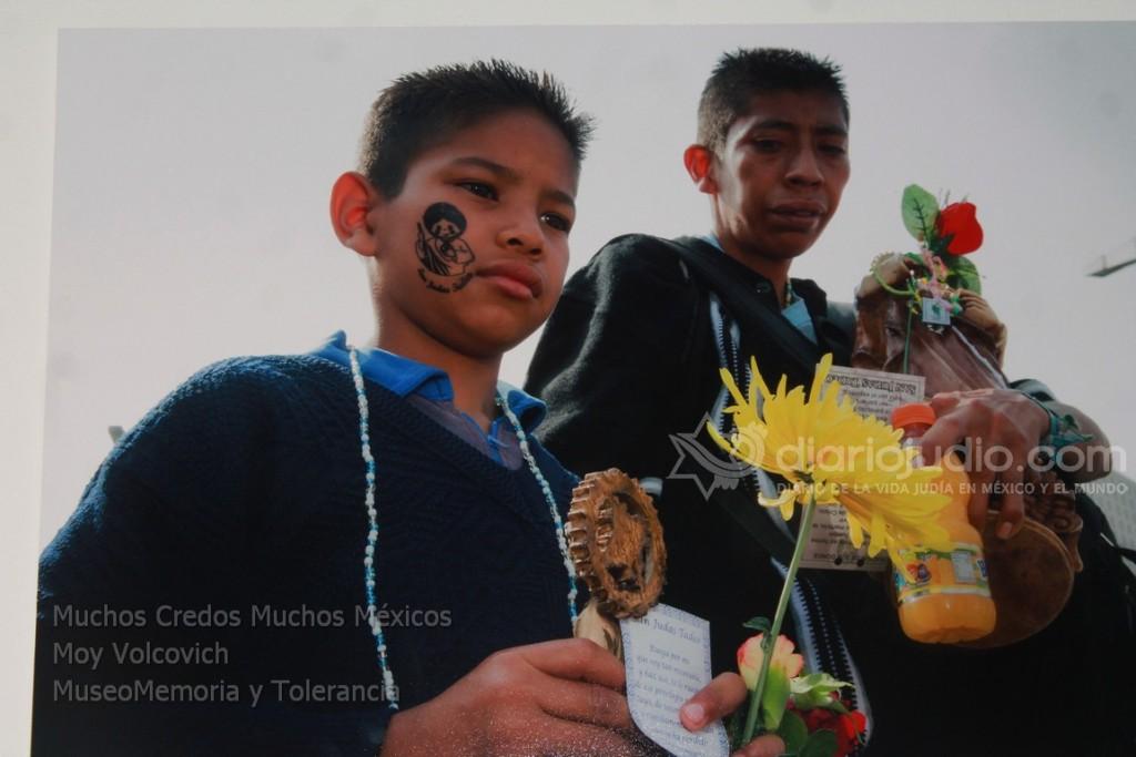 Muchoscredos Muchos Mexicosdiariojudio (67)