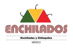 2. MODELO FOOD TRUCK. ENCHILADOS