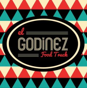 4. MODELO FOOD TRUCK GODINEZ