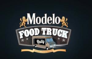6. MODELO FOOD TRUCK MODELO FOOD. FINAL