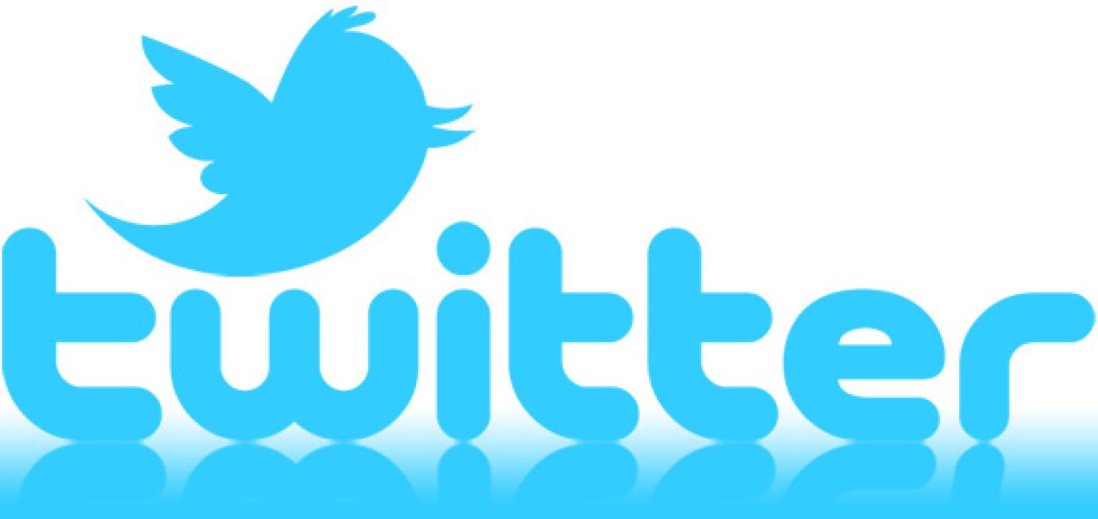 Los 10 tweets más significativos en la historia de Twitter
