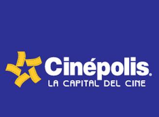 """Regresa a Cinépolis """"My First Movies"""" de Baby First, con Motivo del Dia del Niño"""