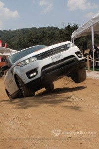 Concurso Elegancia 2015 Jaguar Land Rover presente en Grande c (237)