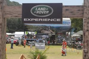 Concurso Elegancia 2015 Jaguar Land Rover presente en Grande c (269)