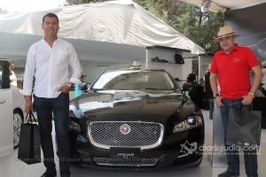 Concurso Elegancia 2015 Jaguar Land Rover presente en Grande c (286)
