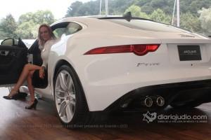 Concurso Elegancia 2015 Jaguar Land Rover presente en Grande c (63)