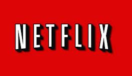 Netflix y Mamás Blogueras Dan Recomendaciones Para Este Día del Niñ@
