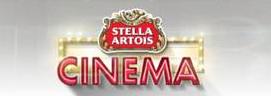 El Glamour del Festival de Cannes Llega a la Ciudad de México, a Través de Cinema Stella Artois