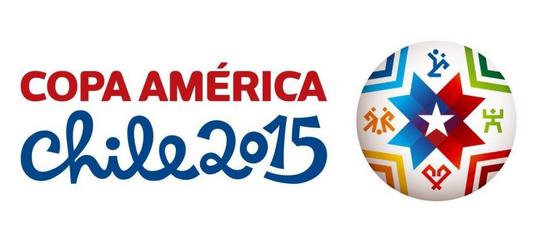 En Cinépolis, lo Mejor de la Copa América Chile 2015