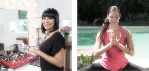 """En Julio, Casa Club TV Será """"Más Chic"""""""