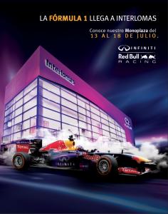 F1 todo publico