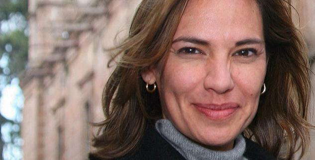 Daniela Michel, Directora General del Festival de Morelia, Será Jurado en el Festival de Cine de Venecia