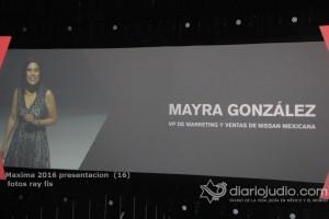 Maxima 2016 presentacion  (16)