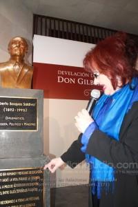 Por siempre reunidos las Relaciones Exteriores y la Tolerancia Homenaje a Gilberto Bosques  (171)