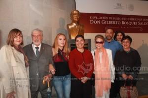 Por siempre reunidos las Relaciones Exteriores y la Tolerancia Homenaje a Gilberto Bosques  (219)