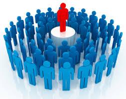 5 maneras de llamar la atención de los influencer