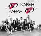 OV7 y KABAH, 2 fechas mas en Auditorio Nacional